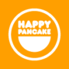 HappyPancake Dejting Recension