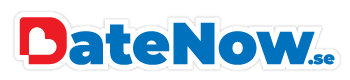 cropped-logo_350_by_100-1.png