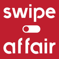 Swipe-Affair-LL